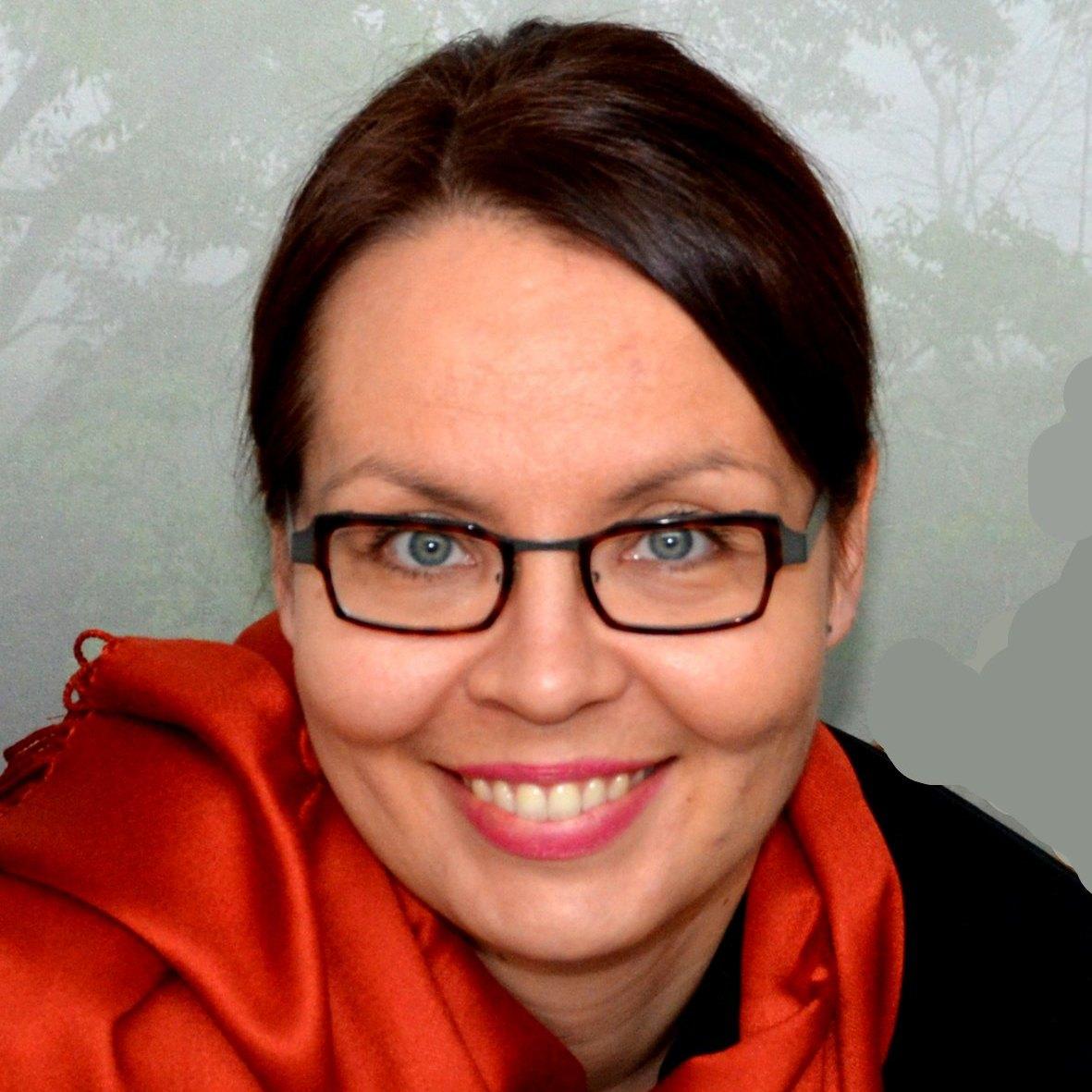 Marja-Liisa Torniainen